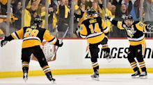 Stanley Cup Final 2017: Picking between Penguins and Predators a painful process