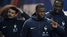 Foot - Coronavirus - Coronavirus : Tanguy Ndombele testé positif et non convoqué en équipe de France