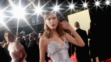 Alexa Chung on the one dress that changed her life
