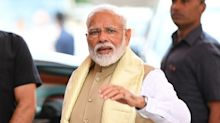 Modi faces criticism after excluding Muslims from citizenship offer to religious persecution victims