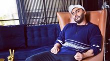 On Arjun Kapoor's B'Day, A Glimpse Inside His Cosy Mumbai Home