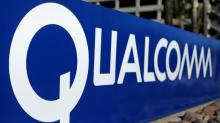 Broadcom considering sweetened Qualcomm bid - sources