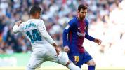 Los diez mejores equipos de la UEFA