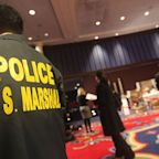 """Watchdog report: Federal Marshals have """"inadequate"""" resources to keep judges safe"""