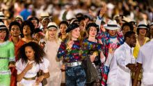Chanel's Star-Studded Cuba Cruise Show Turned Havana Into A Catwalk