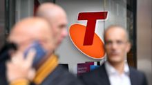 Telstra profits nosedive 14.4% after grappling with a triple crisis
