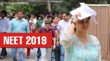 NTA to NEET 2019 aspirants: Follow dress code or report early, check important instructions