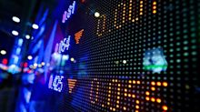 Traders Manage to Save the Positive Sentiment on the Stocks