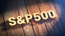 S&P 500 Index: Track S&P News, Stocks To Watch And SPDR ETFs