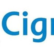 Cigna Corporation's Fourth Quarter 2020 Earnings Release Details