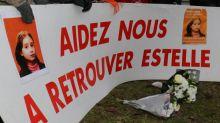 Disparition d'Estelle Mouzin : Michel Fourniret a terminé son premier jour d'audition après les révélations de Monique Olivier