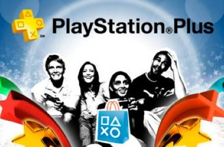 European PlayStation Plus subscribers get free LittleBigPlanet [update]