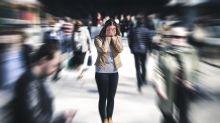 La ansiedad deja marcas en nuestro día a día (y a lo mejor ni lo notas)