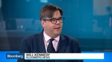 Glencore Trading Profits Jump on Metals, Raising Dividends