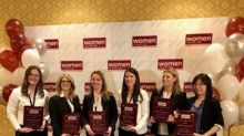 DRiV™ Earns Six Awards for Excellence from the Women in Auto Care's Automotive Communications Award Program