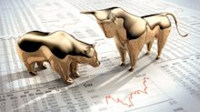 Why Index ETFs Are a New Investor's Best Friend