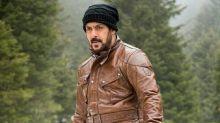 QuickE: Salman In 'Dus Ka Dum'; Ranveer on Deepika & More