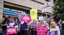 Ohio Must Pay Planned Parenthood Nearly $400,000 In Legal Fees Over 2004 Lawsuit
