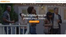 Vivint Solar Stock Is Cheap, But It Carries Real Risks