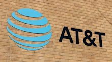 AT&T Q3 2019 Earnings Preview: Will the Telecom Giant's Stock Continue to Climb?