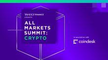 Yahoo Finance All Markets Summit: Crypto, February 7, 2018