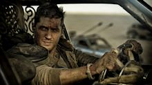 Warner Brothers wants 'Mad Max: Fury Road' sequel