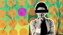 Telling It Like It Is: 'I Wear A Mask At Work To Pretend I Fit In'