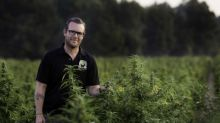 Criticality to Participate on Hemp Panel at NC Chamber's Annual Agribusiness Conference