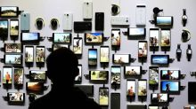 Android apps secretly steal users' data by colluding with each other, finds research