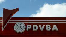 Sanções à Venezuela, um risco para a produção de petróleo pesado