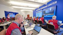Lowe's space search for new tech team could total 200,000 square feet