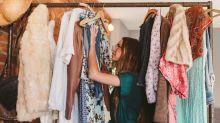 Guarda-roupa compartilhado já é uma realidade e saiba por que você deveria testar