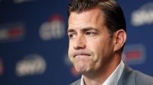 Does Brodie Van Wagenen deserve a do-over with the Mets?