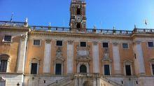 Roma, Fiepet-Confesercenti: Giunta ci incontri su Ztl Centro