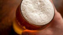 Warning on pub closures 'time bomb'