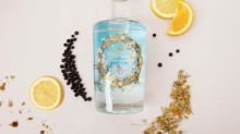 Buckingham Palace gin: As the Queen's first botanical blend sells out, here's five others to shop instead