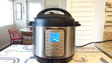 There's a right and a wrong way to use your Instant Pot
