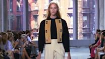 Style.com Fashion Shows - Proenza Schouler Spring 2014 Ready To Wear