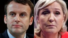 French voters sceptical Macron, Le Pen have answers on key issues