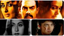 Yahoo Poll: Vote for your favourite Bollywood horror film