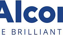 Alcon Celebrates World Sight Day 2020 and Continues Commitment to Improving Worldwide Access to Eye Care