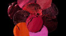 Is Lipstick Toxic? Gwyneth Paltrow Thinks So