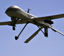 7 Qaeda members killed in Yemen drone strikes