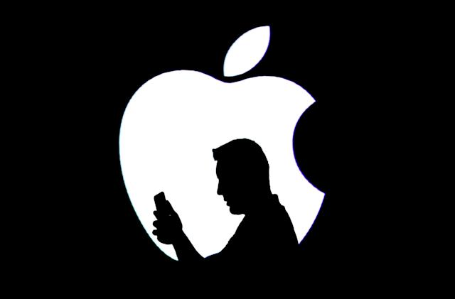 Apple extends bug bounty and provides special iPhones for researchers