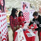 Target Has 120,000 Seasonal Jobs to Fill. Here's How You Can Apply