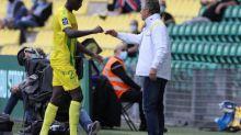 Foot - L1 - Nantes - Nantes: Christian Gourcuff répond à Stéphane Ziani sur le conflit qui l'oppose à la formation
