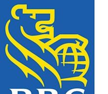 RBC to announce third quarter results on August 26, 2020