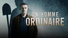 Un homme ordinaire: M6 diffusera sa série sur l'affaire Xavier Dupont de Ligonnès le mois prochain