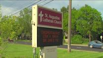 Possible sexual assault at church preschool in Troy