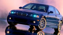 Everything You Need to Know Before Buying an E46 M3
